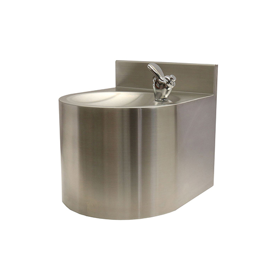 The dwf2 wall mounted water fountain - Wall mounted water feature ...