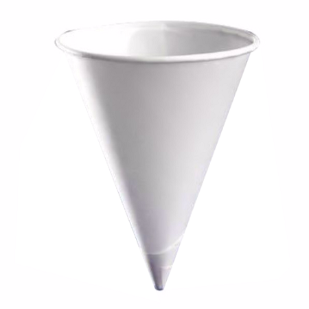 Paper Cones For Water Coolers The Water Cooler Company