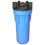 Pentek 3g Water Filter
