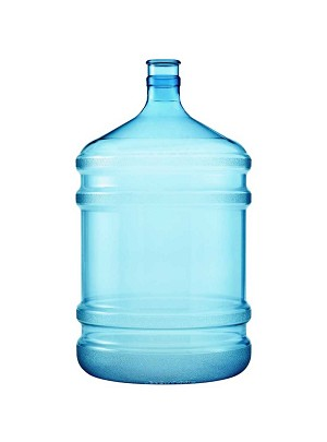 19L Bottle Refill Spring Water for Water Coolers