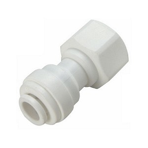 "Tap Adaptor - UNS Thread, 5/16""tu x 7/16""-24"
