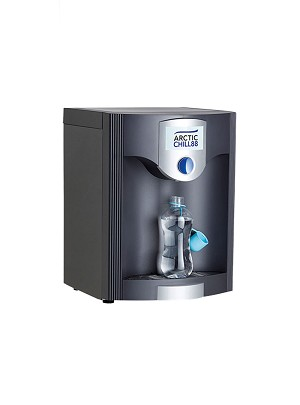 Arctic Chill 88 Series Counter Top Water Cooler Bottle Filler