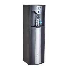 Arctic Chill 88 Series Floor Standing Water Cooler Bottle Filler