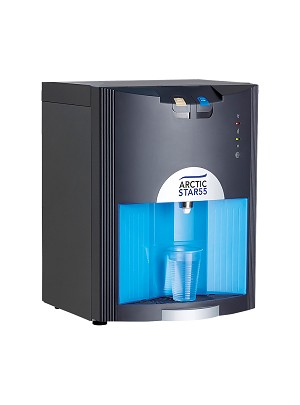 Arctic Star 55 Counter Top Water Cooler