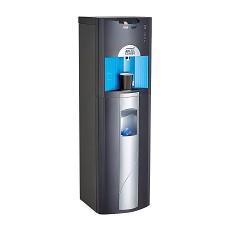 Arctic Star 55 Floor Standing Water Cooler