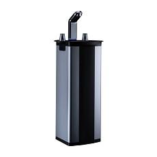 Borg & Overström B5 Direct Chill Floor Standing Plumbed Water Cooler