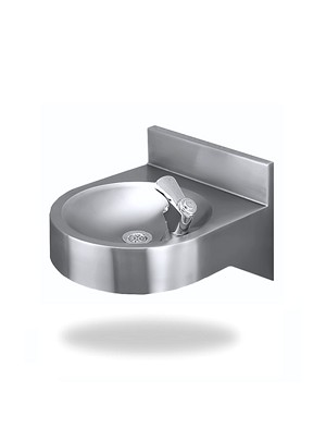 DWF1 Wall Mounted Water Fountain