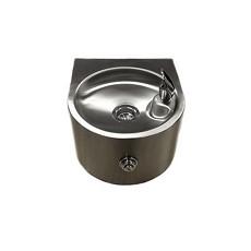 DWF3 Drinking Fountain