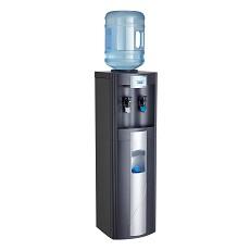 Dream 3300 Floor Standing Bottled Water Cooler
