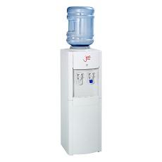 Jazz 1000 Floor Standing Bottled Water Cooler