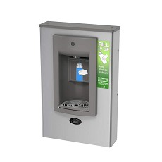 Oasis AquaPointe PWSMSBF Wall Mounted Bottle Filling Station