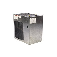 RLF8Y Under Sink Chiller