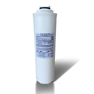 WaterSentry Filter - Replacement