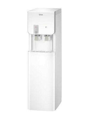 Winix 6C Floor Standing Mains-fed Water Cooler