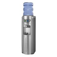 Winix 7 Series Floor Standing Bottled Water Cooler