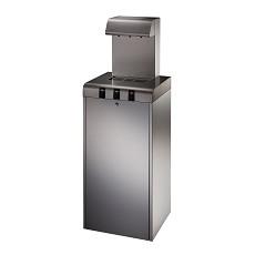 Aquabar 80 Floor Standing Mains-fed Water Cooler