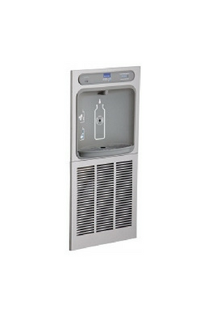 Indoor Drinking Water Fountains | The Water Cooler Company