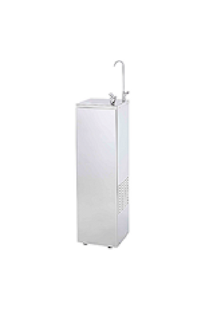 Drinking Water Fountains For Sale Suppliers Of All