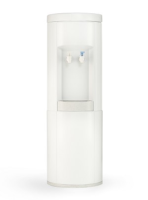 Oasis 110V Floor Standing Water Cooler