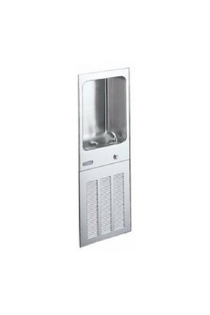 Indoor Drinking Water Fountains   The Water Cooler Company