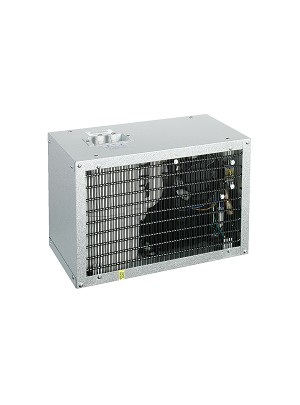 UC800C Remote Chiller