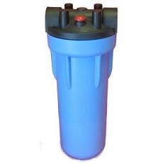 Pentek 3g Water Filter